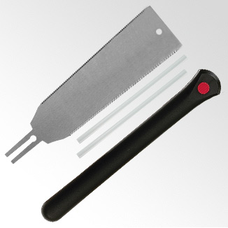 Onderdelen-ss-ryoba-2-326x326