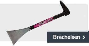 Banner-homepage-290x150-Brecheisen