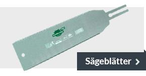 Banner-homepage-290x150-Sageblatter