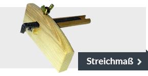 Banner-homepage-290x150-Streichmass