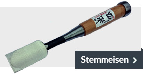 Banner-homepage-290x150-stemmeisen