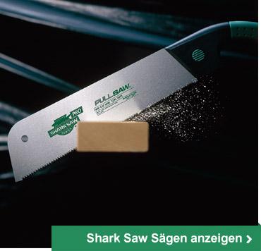 Shark Saw Sägen anzeigen